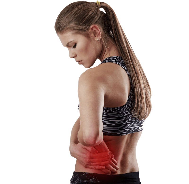 need physical therapy in tampa